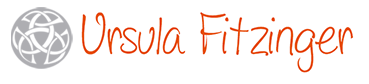 motoi – Ursula Fitzinger Logo